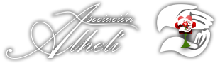 Asociación Alhelí